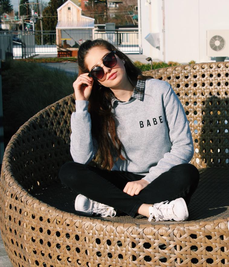 romwe_fashion_girls