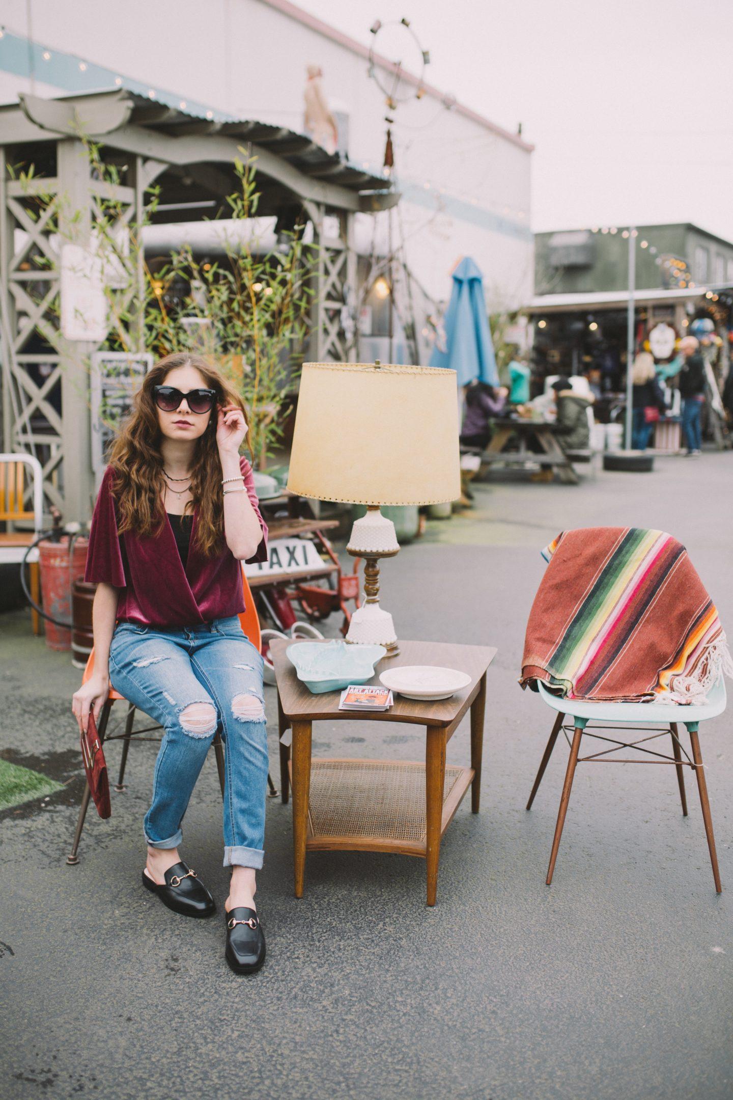 thrift_shop_tips_macklemore