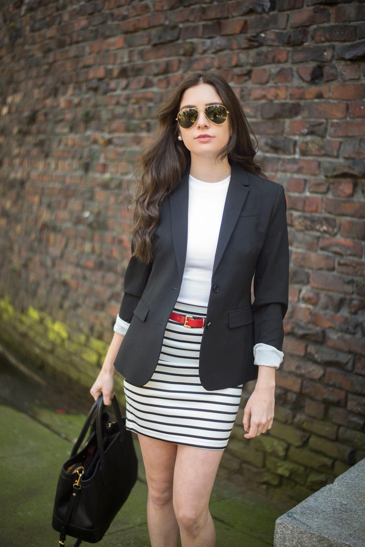 career_technology_fashion