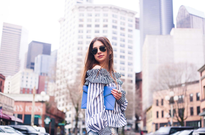 shein_spring_fashion