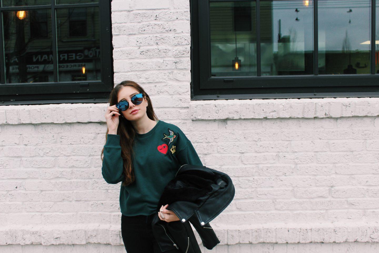 brunch_attire_spring