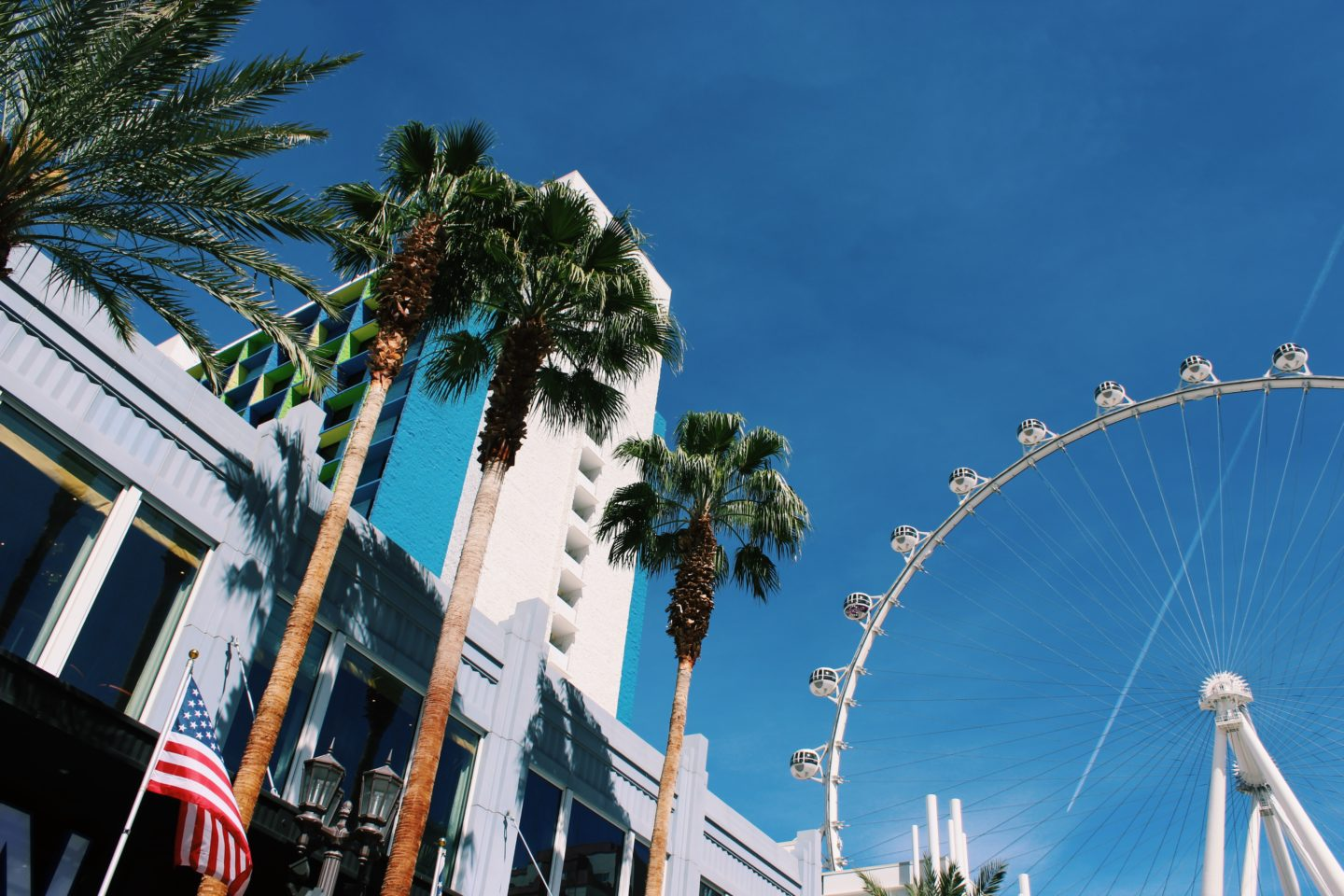 las_vegas_weekend_guide