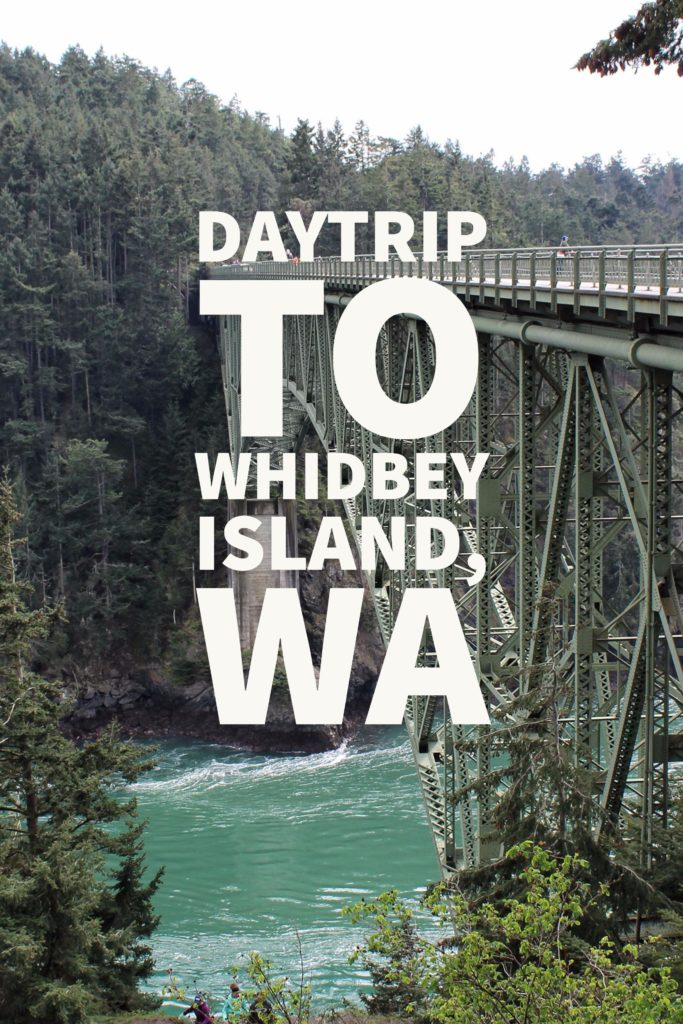 whidbey_island_travel_daytrip