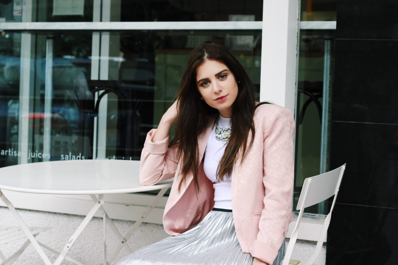 spring_fashion_women