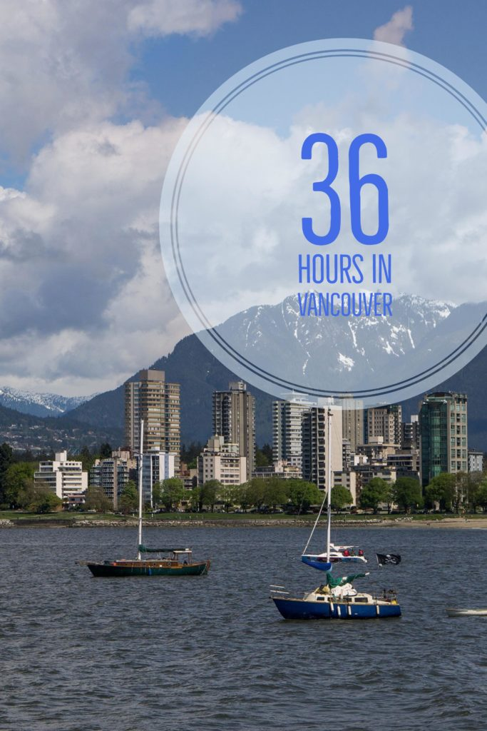 vancouver_city_guide_weekend