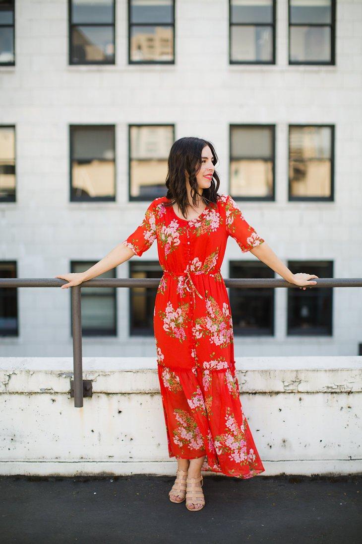 Hot_dress_hot_mess_blog