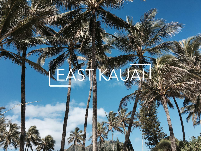 east-kauai-travel-guide