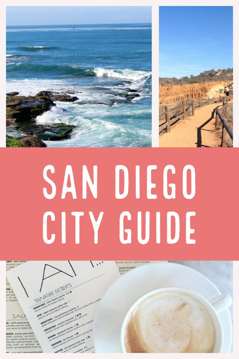san_diego_city_guide