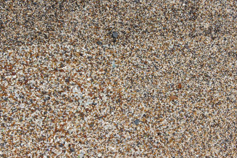 glass_beach_kauai