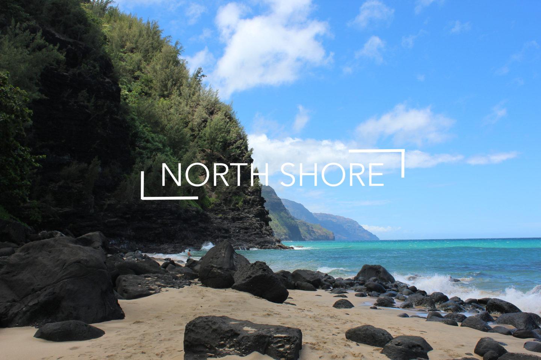 kauai_north_share_travel_guide
