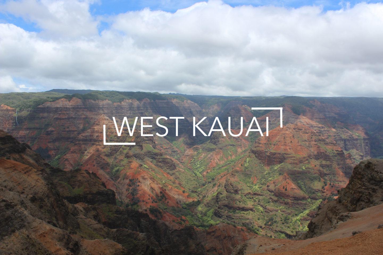 kauai_travel_guide
