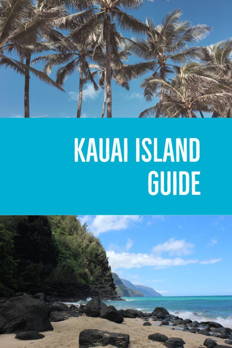 kauai_island_guide