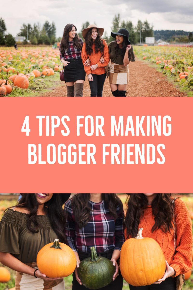 making_blogger_friends