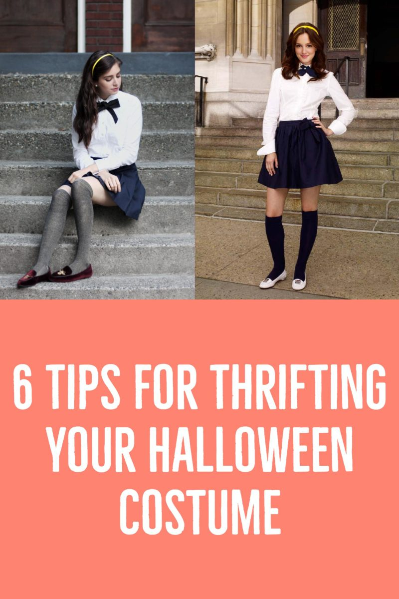 halloween_thrifting_tips